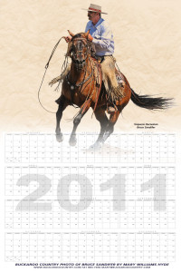 BC2011CALENDAR_Bruce2w