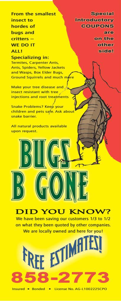 BugsdoorhangerfrontMed